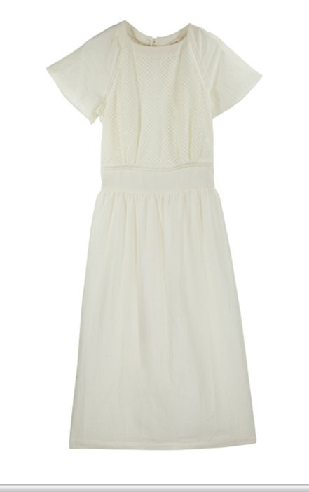 Sessun Delfina Dress