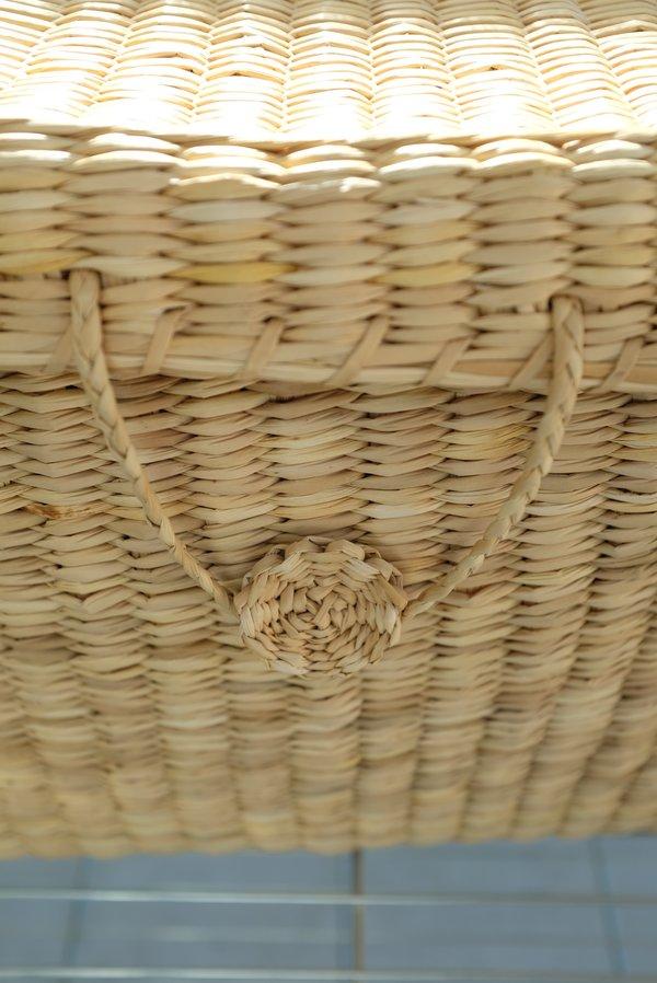 Beklina Picnic Basket