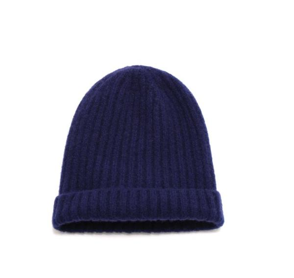 American Trench Fuzzy Cashmere Watch Cap