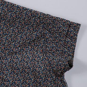 Surface to Air El Ray Shirt