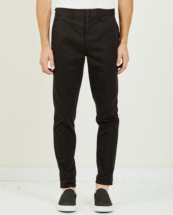 Joe's Jeans THE SODER PANT