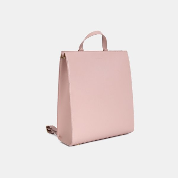 Haerfest Maya Backpack - Petal