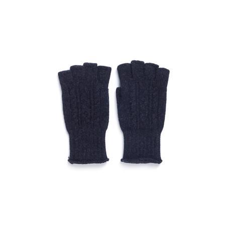 Eastlogue Survival Gloves - Navy