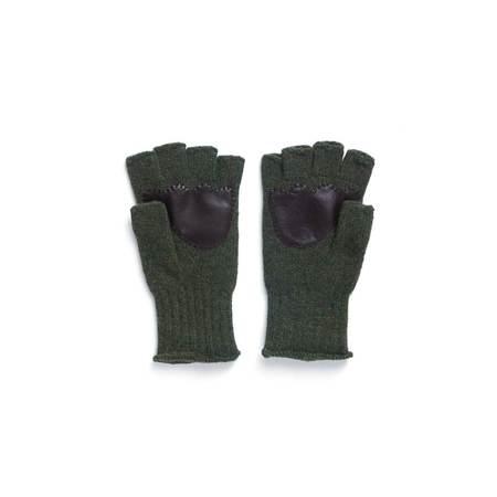 Eastlogue Survival Gloves - Olive