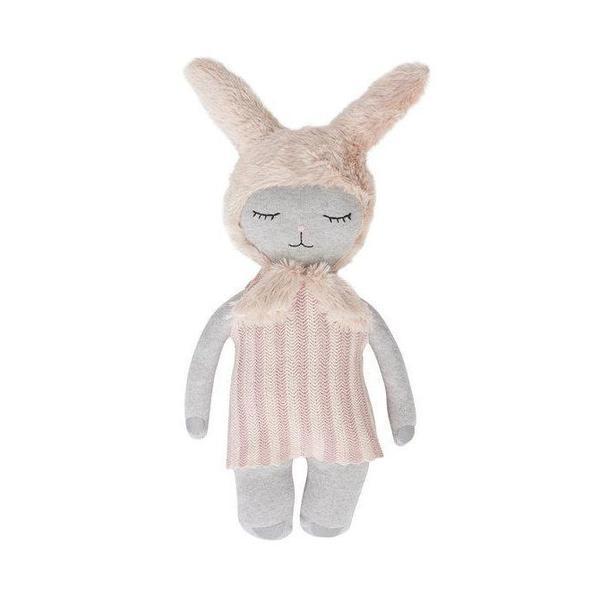 Kids OYOY Hopsie Bunny Doll