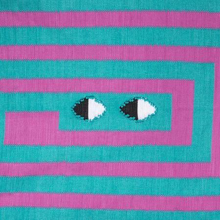 GUR Malarko Carpet