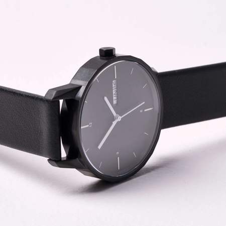 Tinker Watches Midnight Limited Edition Watch