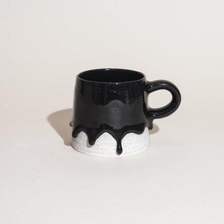 Brian Giniewski Mug - Onyx