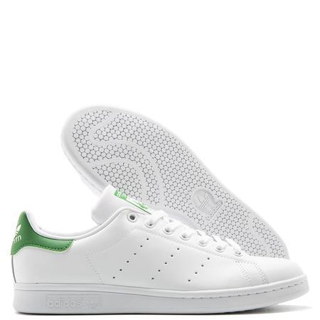 adidas Originals Stan Smith OG - White