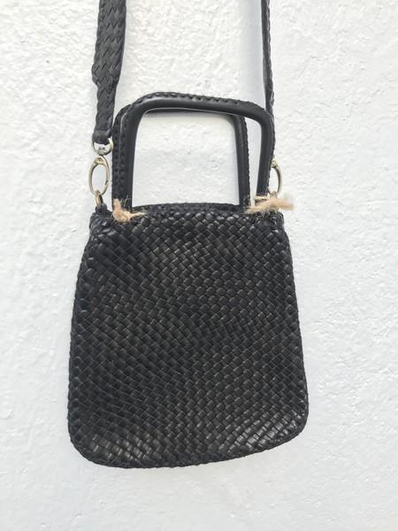 Enshallah LTD EnSh Mini IT Bag
