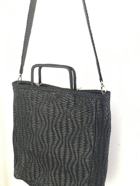 Enshallah LTD EnSh IT Bag