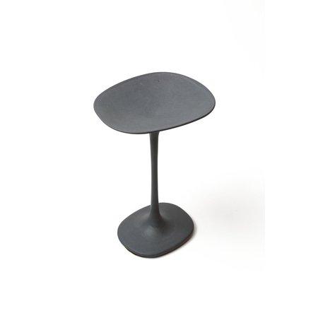 GARDECO Mushroom Cup