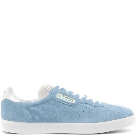 adidas x Alltimers Gazelle Super - Powder Blue