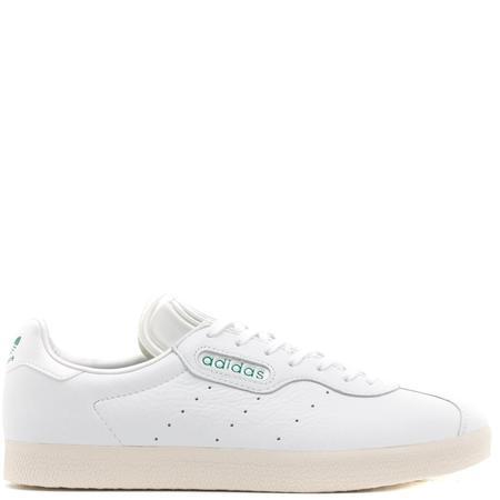 adidas x Alltimers Gazelle Super - White