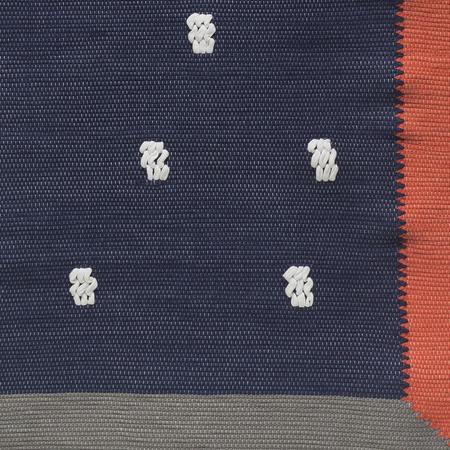 gur rugs Elena Bompani carpet
