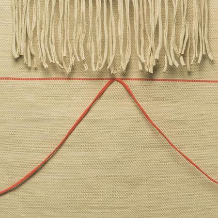 gur rugs Leonora carpet
