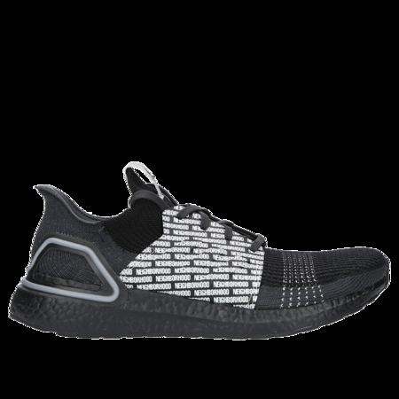 Adidas Neighborhood x Ultraboost 19