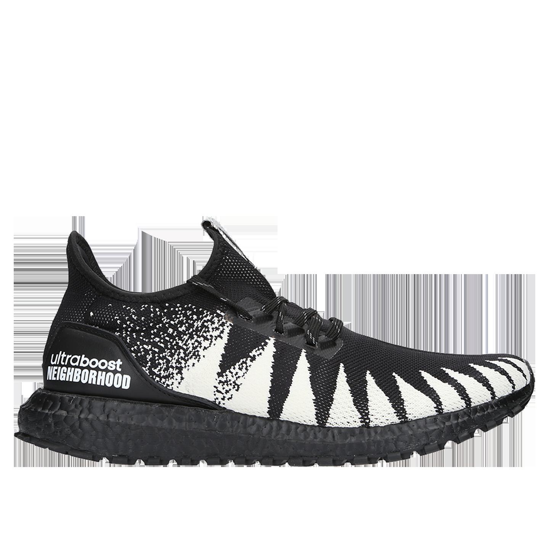 Adidas Neighborhood x Ultraboost All Terrain