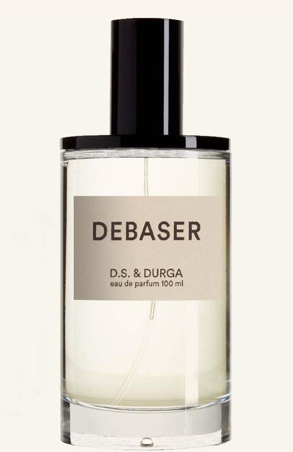 D.S. & Durga Debaser