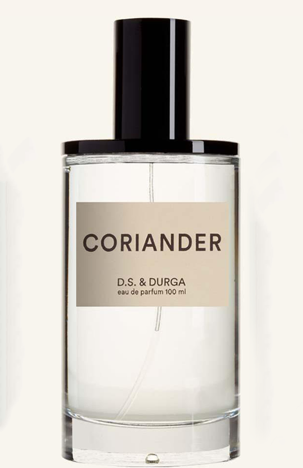 D.S. & Durga Coriander