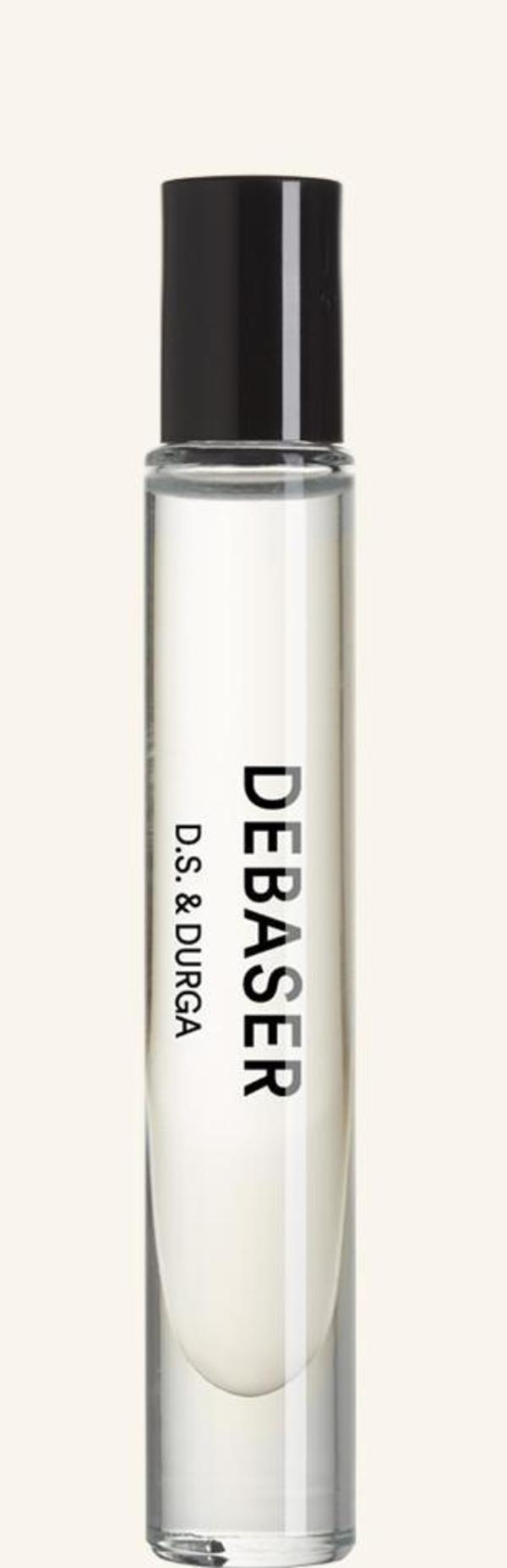 D.S. & Durga Debaser Pocket Perfume