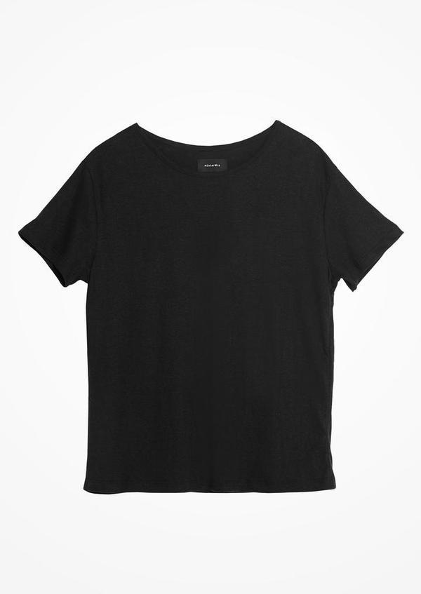 Mister Mrs Mister T-shirt