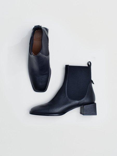 LOQ Ottavia Boot - Black
