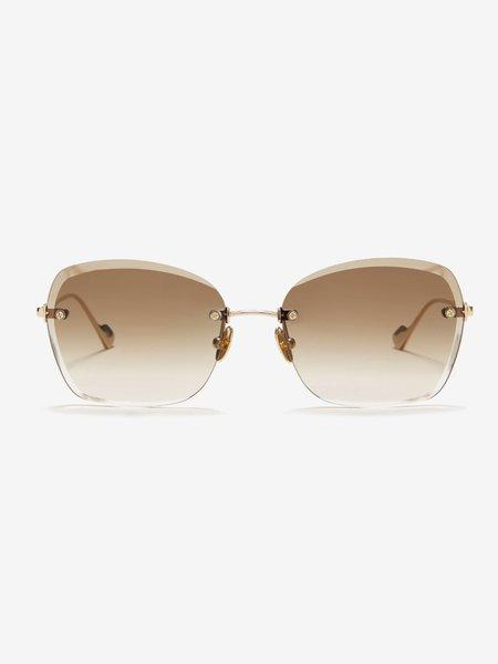 Ava Sunglasses
