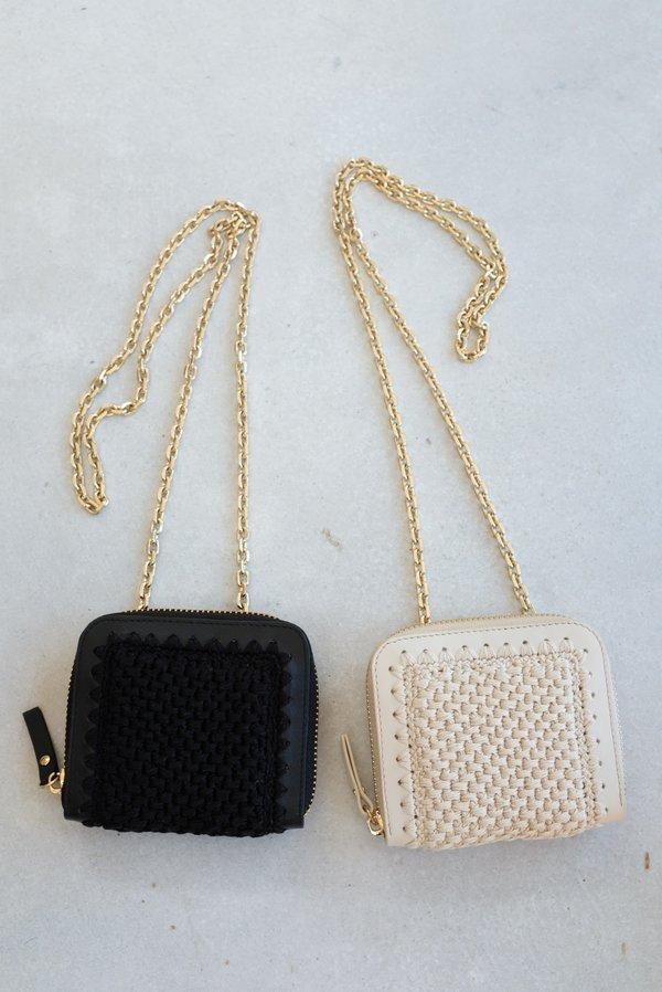 Rachel Comey Pochette Bag