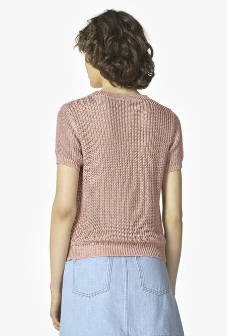 A.P.C. Audrey Sweater