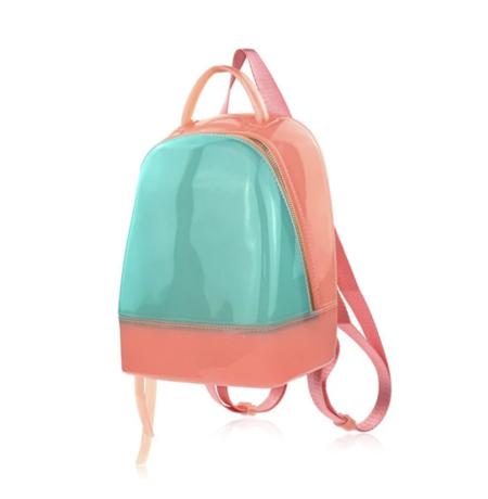 Kids MILK & SODA Backpack - Bubblegum Jelly