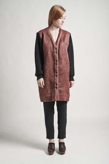 Rachel Comey Quinn Dress Jacket