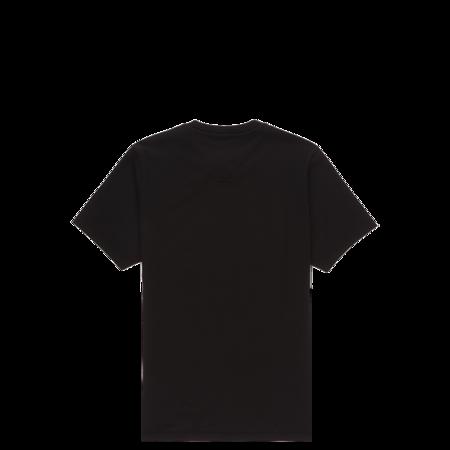 Kenzo Seasonal  T Shirt