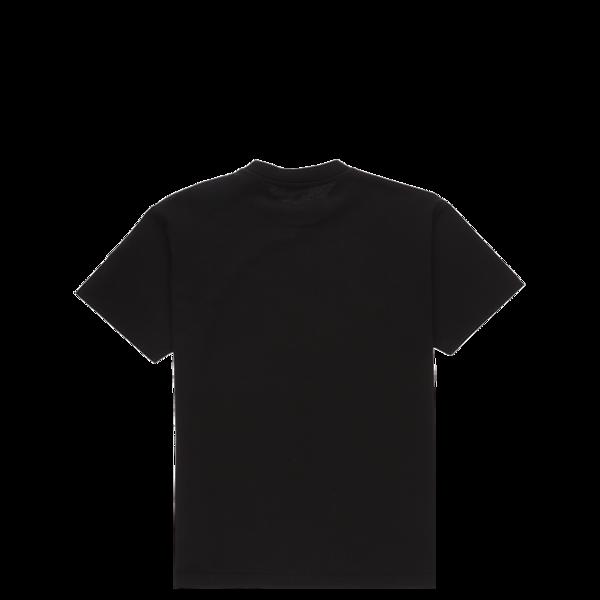 Kenzo Silicone Scuba Tiger T Shirt