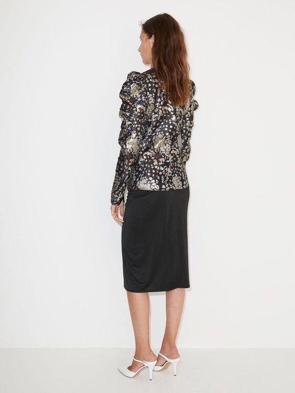 Malene Birger Leonis Skirt