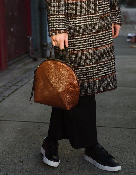 Eleven Thirty Anni Mini Bag - Cognac