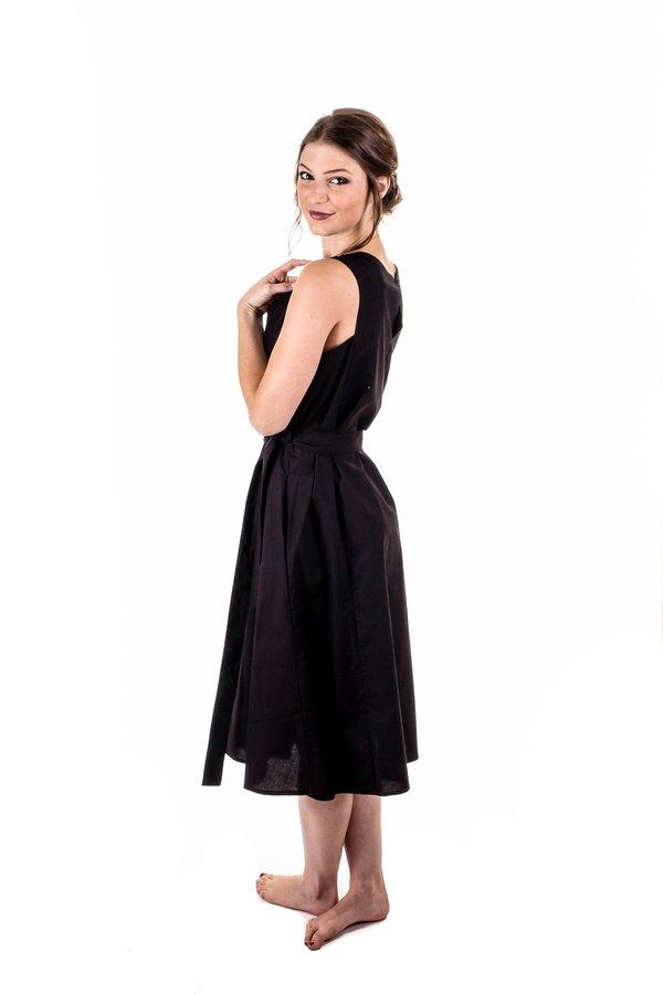 Kowtow Studio Dress