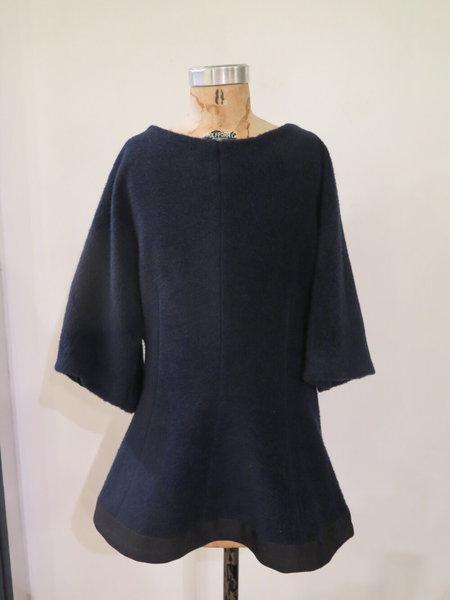 Ter Et Bantine pullover