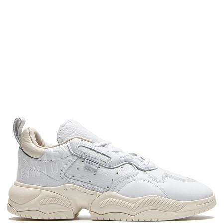 adidas Originals x Gore Tex Infinium Supercourt RX - White