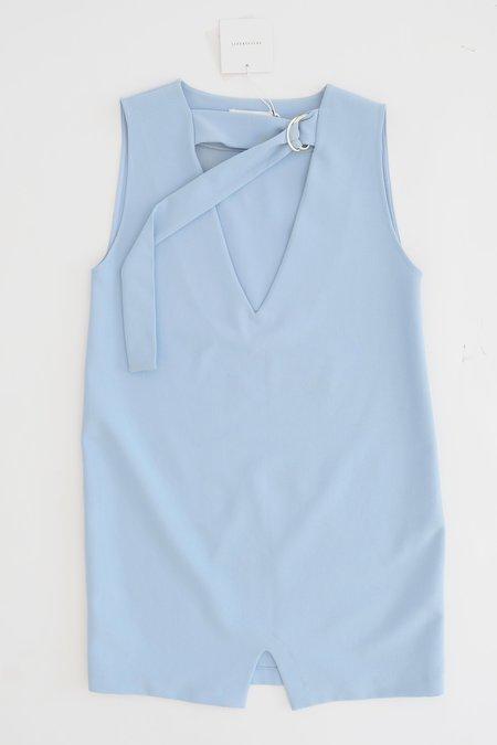 OhSevenDays Rahina Dress