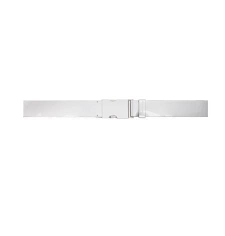 Maison Margiela belt pack - SILVER