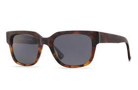 Men's Raen Garwood Sunglasses