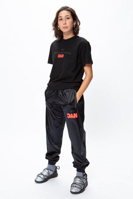 Unisex Adidas x Alexander Wang - Black