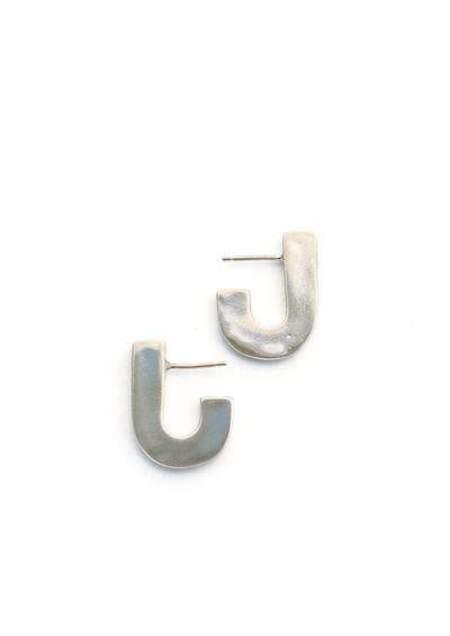Tiro Tiro Juxta Earrings
