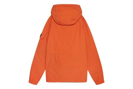Penfield Halcott Jacket - Orange