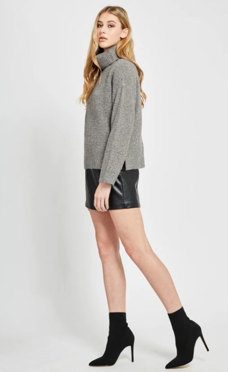 Gentle Fawn Francis Sweater