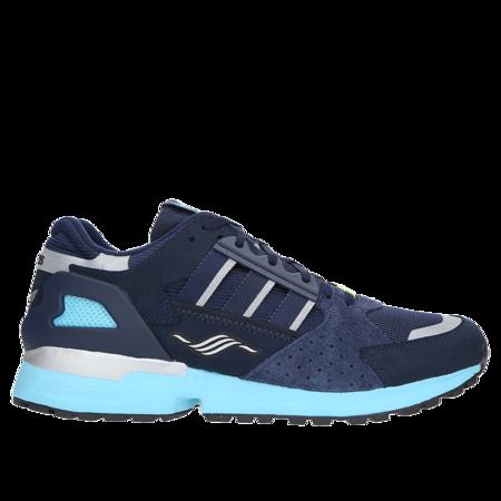 Adidas ZX 10,000C