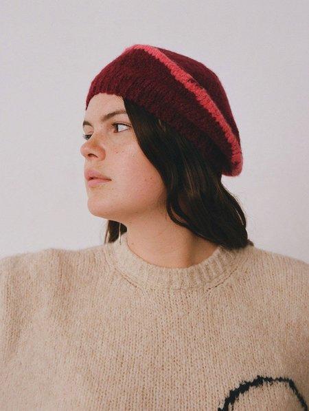 Paloma Wool Tere - Aubergine