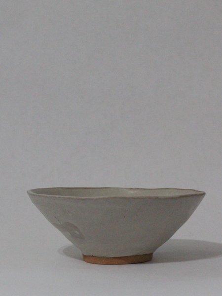 Mathilde Martin Ceramic Bowl