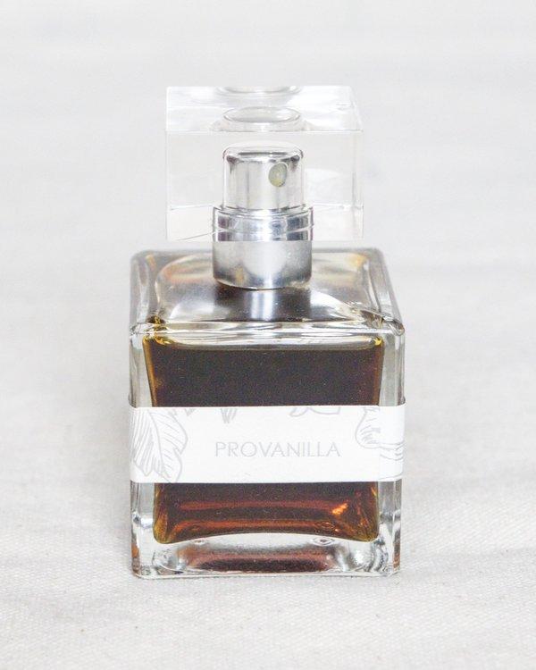 Providence Perfume Co. Provanilla Eau de Parfum